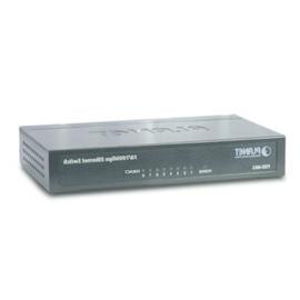 """GSW-1601 PLANET ETHERNET SWITCH """"16X10/100/1000 MBPS RJ45 19?"""" Produktbild"""