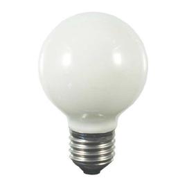 Leuchtmittel Lichttechnik