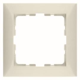 47438982 berker schuko steckdose s1 wei gl nzend steckdose. Black Bedroom Furniture Sets. Home Design Ideas