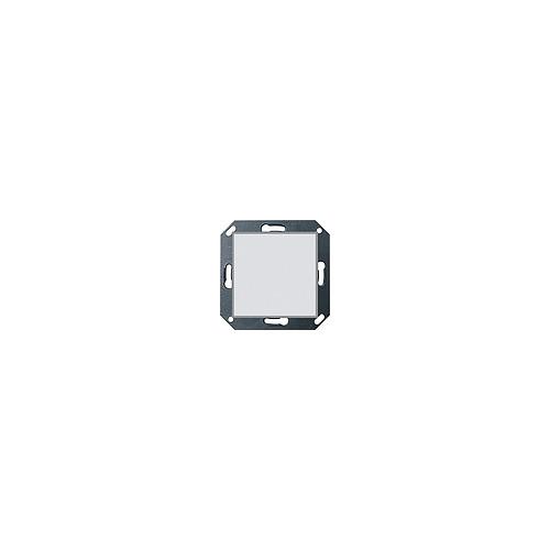 236100 gira led orientierungsleuchte 230vac weiss system 55 info lichtsignal f r. Black Bedroom Furniture Sets. Home Design Ideas