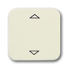 6411 u 101 busch jaeger jalousie control einsatz 230v 3a jalousiesteuerung. Black Bedroom Furniture Sets. Home Design Ideas