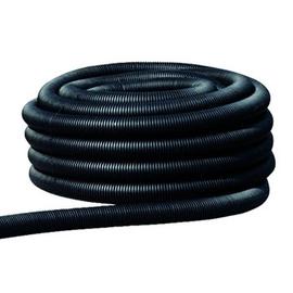 19130090 fr nkische kabuflex r dn90 flexibel mit einzugsschnur 50m ring kabelschutzrohr f r. Black Bedroom Furniture Sets. Home Design Ideas