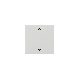 jalousiesteuerung schalterprogramme. Black Bedroom Furniture Sets. Home Design Ideas