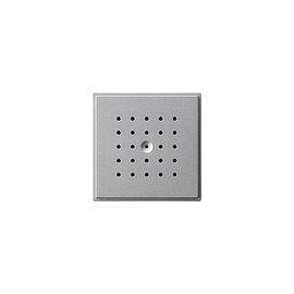 ersatzteil f r installationsschalterprogramme schalterprogramme. Black Bedroom Furniture Sets. Home Design Ideas