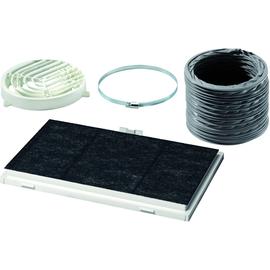 dsz4545 bosch starterset f r umluftbetrieb filter f r. Black Bedroom Furniture Sets. Home Design Ideas