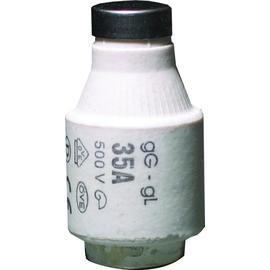 12220150 ELTROPA DZ III/35A SICHERUNG GL Produktbild