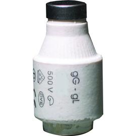 12220152 ELTROPA DZ III/50A SICHERUNG GL Produktbild