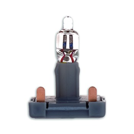 8352 BUSCH-JAEGER 51803 GLIMMLAMPE 230V 1,0MA LICHTSTARK Produktbild