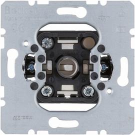 5101 BERKER TASTER U.LICHTSIGNAL EINS. Produktbild