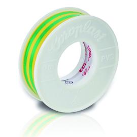 2051 Coroplast gelb-grün 0,15x15x10 TYP 302 Produktbild