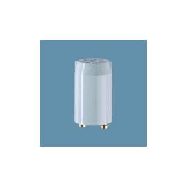 854045 Osram ST 111 Starter f. Leucht- stoffl. 10-80W Einzelschalt. (25Stk/Pkg) Produktbild