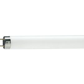 88867925 PHILIPS-LICHT TL-D 58W/930 DELUXE LEUCHTSTOFFL. WARM DE LUXE EEI:A Produktbild
