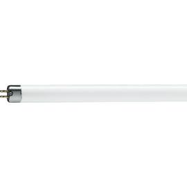 71642227 PHILIPS-LICHT TL 8W/840 MINI PRO LEUCHTSTOFFLAMPE WEISS EEI:A Produktbild