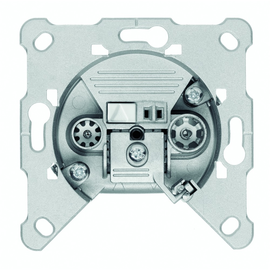 306191 Triax FS 01 EINZELDOSE Produktbild