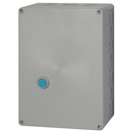 EC000010