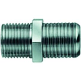 350266 Triax KVFC 01 F-Verbinder Buchse auf Buchse Produktbild
