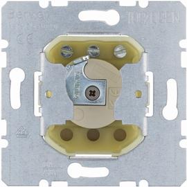 383110 BERKER GRUPPENTASTER 1-POL F. PROFILHZ Produktbild