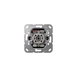 15600 GIRA WIPP TASTER (WECHSL./1P) Produktbild