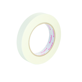 2985 Coroplast 800 Corotex Gewebeband 0,28mm x 15mm x 25m weiß Produktbild