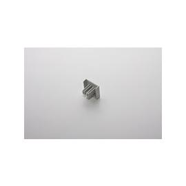 1150 ELNE 0001150 EP ENDKAPPEN ZU ELNE DREHSTROMVERSCHIENUNG EK-2/3P Produktbild