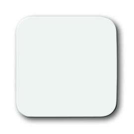 2506-214 BUSCH-JAEGER WIPPE REFLEX SI ALPINWEISS Produktbild