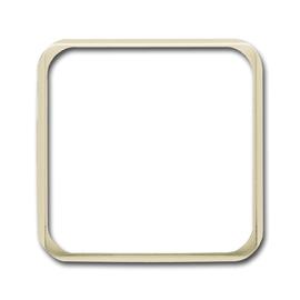 1746-212-101 BUSCH-JAEGER 42237 ZWISCHEN RING F. 50X50 DATENDOSE DURO 2000 SI WE. Produktbild