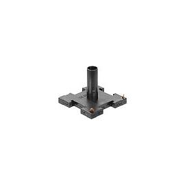 99500 GIRA GLIMMLAMPE 230V 0,35MA Produktbild