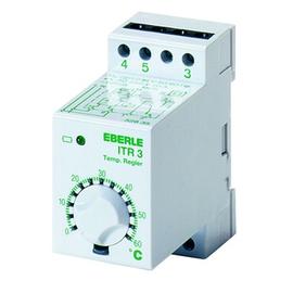 EC001666