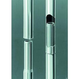 140385 Triax ASR 50/3,0 Standrohr/Mast (STEMA 50/300) Produktbild