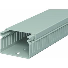 6178014 OBO LK4 40060 VERDRAHTUNGS- KANAL 40X60 PVC Produktbild