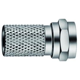 350258 Triax SFC 070 F-STECKER Produktbild