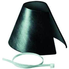 140398 Triax DAB 60-1 DICHTUNGS- MANSCHETTE Produktbild