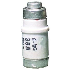 12216500 ELTROPA NEOZED SICHERUNG 35A Produktbild