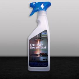 10 COLLO-CHEMIE FETTLÖSER COLLOSSAL Produktbild