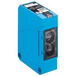 6020767 SICK WL 260-S270 LICHTSCHRANKE M. REFLEKTOR 10M 12-240VDC/24-240 VAC Produktbild