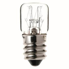161003 BERKER LAMPE F. LICHTSIGNAL E14 230V/3W Produktbild