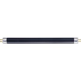 95098727 PHILIPS-LICHT TL 6W/08-108 SCHWARZGLAS LEUCHTSTOFFLAMPE EEI:A Produktbild