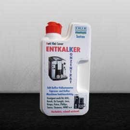170 COLLO-CHEMIE CITRO-ENTKALKER FLÜSSIG BOTAN Produktbild