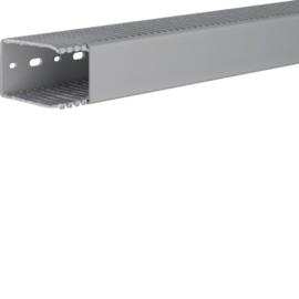 LKG7505007030B TEHALIT LEITUNGSKANAL 75X50MM Produktbild
