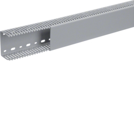 LKG5007507030B TEHALIT LEITUNGSKANAL 50X75MM Produktbild