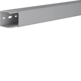 LKG5005007030B TEHALIT LEITUNGSKANAL 50X50MM Produktbild