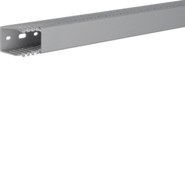 LKG5003707030B TEHALIT LEITUNGSKANAL 50X35MM Produktbild