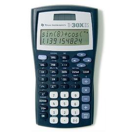 EC000544