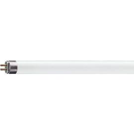 63956155 PHILIPS-LICHT TL5 49W/840 HO LEUCHTSTOFFLAMPE HIGH-OUTPUT Weiß EEI:A+ Produktbild