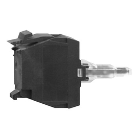 ZALVM3 SCHNEIDER E. LED - MODUL 230AC GRÜN F.BODEN HARMONY STYLE Produktbild