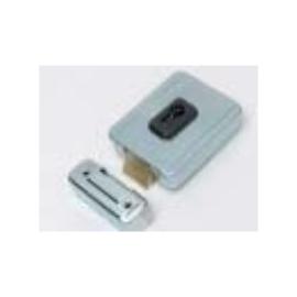 71265300 FAAC ELEKTROSCHLOSS 12V AC Produktbild