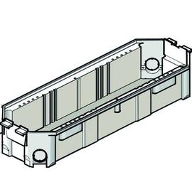 E6231 VERGOKAN TSB GERÄTEBECHER Produktbild