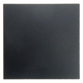16201606 BERKER WIPPE B1/B3 ANTHRAZIT Produktbild