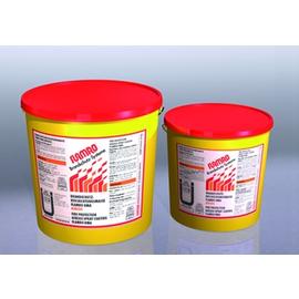 20125 FLAMRO BMA AIRLESS BESCHICHTUNGS- MASSE 12,5 KG streich- & spritzfähig Produktbild