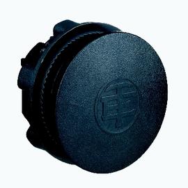 EG000017